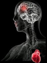 cervicale osteopatia